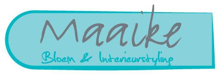 Maaike Bloem & Interieurstyling